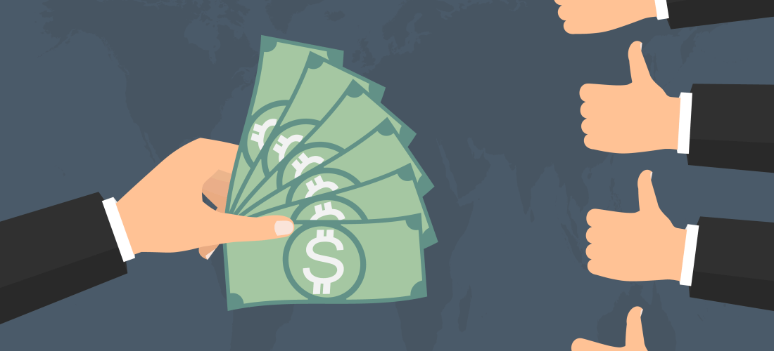 The 6 Best Shopify Affiliate Marketing Apps