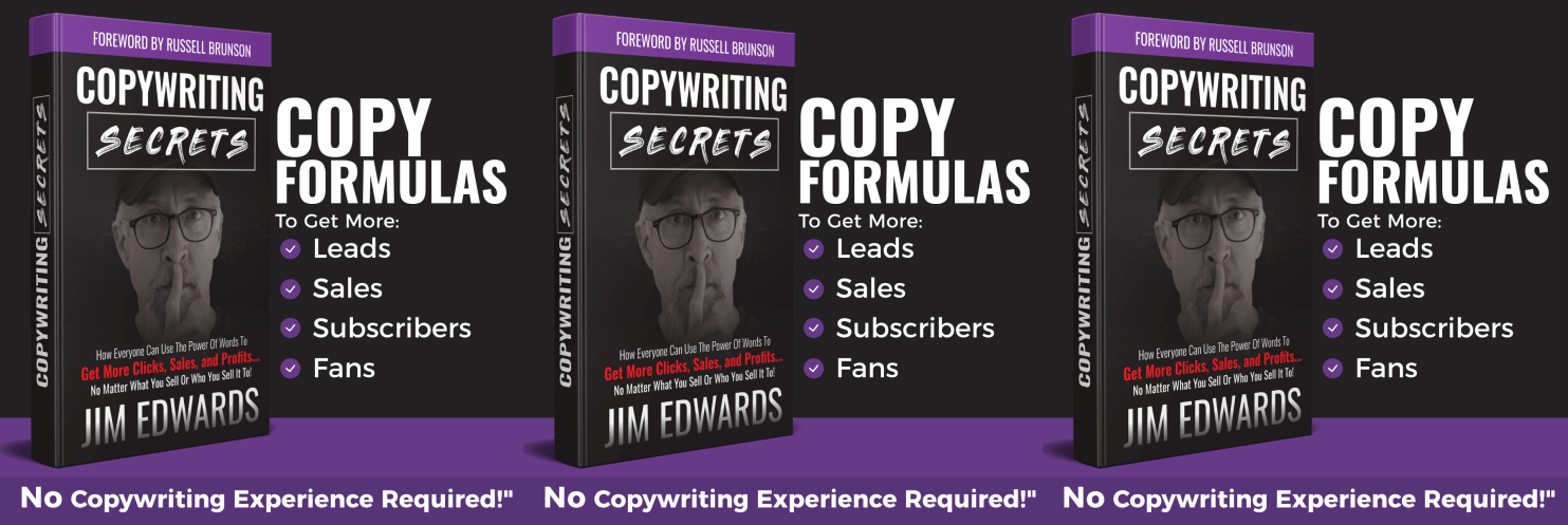 free copywriting course 1