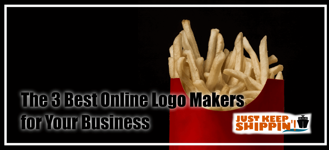 The 3 Best Online Logo Makers for Your Business