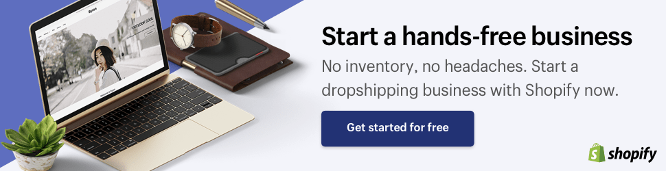 Dropshipping-970x250-min
