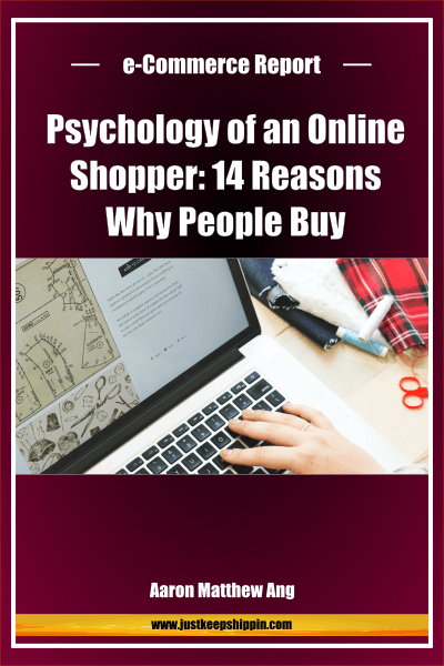 Psychology of an Online Shopper 400x600 1
